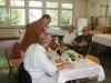 pensioniertenanlass_2012_kameradschaft_4