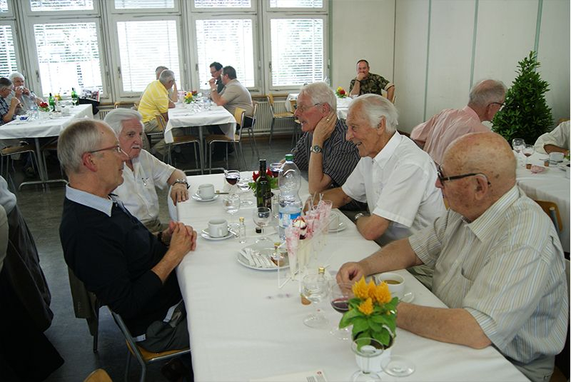 pensioniertentag_2013_foto_16