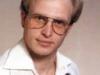 Kurt F. Sieber-Günther 1980