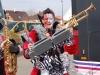 selestat_041_1-3-2009
