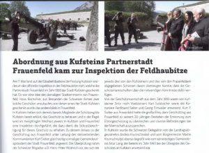 05.2016_Kufstein_das_Stadtmagazin_Abordnung_aus_Kufsteins_Partnerstadt_Frauenfeld_Kam_zur_Inspektion_der_Feldhaubitze