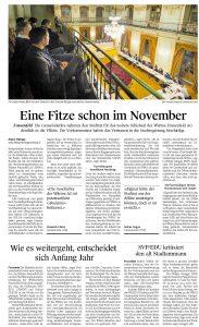 17-11-2016_tz_eine_fitze_schon_im_november