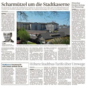 21.04.2016_TZ_Scharmuetzel_um_die_Stadtkaserne