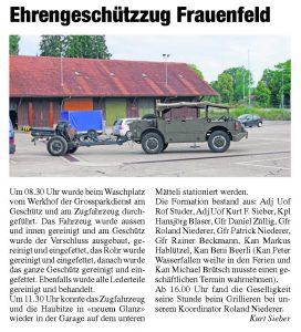 22.06.2016_FW_Ehregngeschuetzug_Frauenfeld
