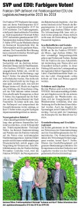 28.10.2015_FW_SVP_und_EDU_Farbigere_Voten