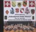 CD Stabsadj Sieber Marsch