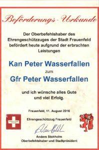 Wasserfallen_Peter