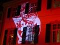 Rathaus_2