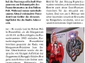 Thurgauer Nachrichten vom Mittwoch, 18.11.2015