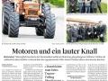 15.05.2018_TZ_Motoren_und_ein_lauter_Knall