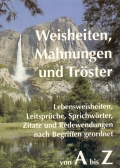 weisheiten_g