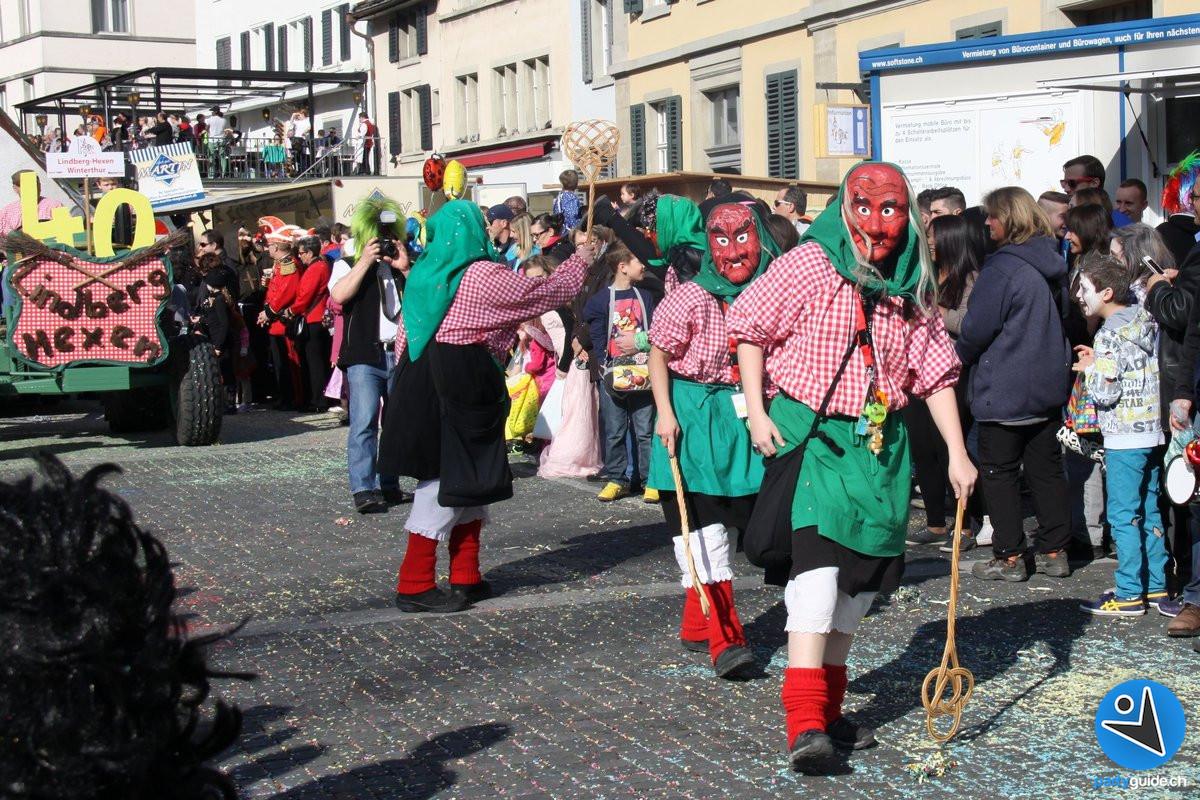 fasnacht-winterthur-zentrum-winterthur-2014-03-09-party-8392-131523600