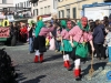 fasnacht-winterthur-zentrum-winterthur-2014-03-09-party-8392-131523600
