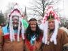 indianer_und_ernst_blum