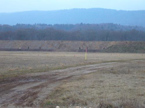 Bild_20048