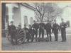 Feld_Artillerie_Caserne_Biere_1907