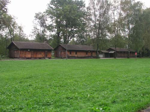 Murgwiese