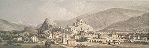 sion_panorama_1850