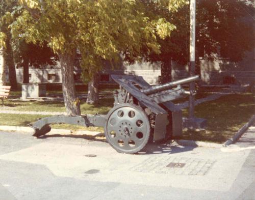 vor_of_messe_1976