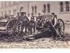 Artillerie_Thun_1905