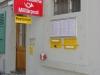 Eingang_Kasernenpost_Thun