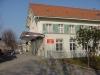 Kasernenpost_Thun