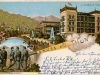 Postkarte_um_1900
