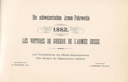 1882_1