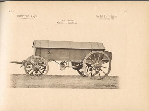 1882_19