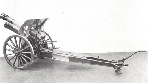 12cm_Feldhaubitze_1912_L_14_01