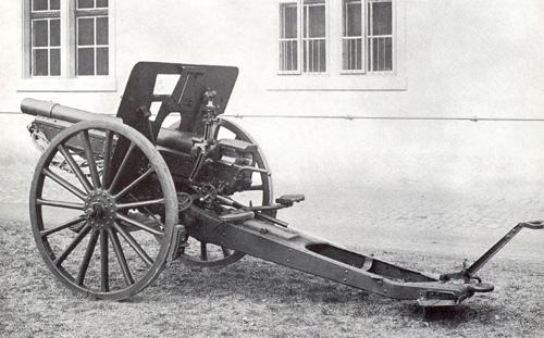 7_5cm_Kanone_1903_22_L_30