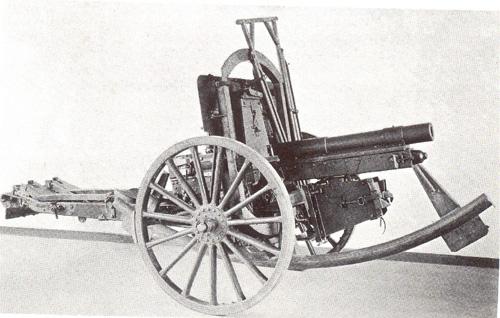 7_5cm_Kanone_1903_22_L_30_03