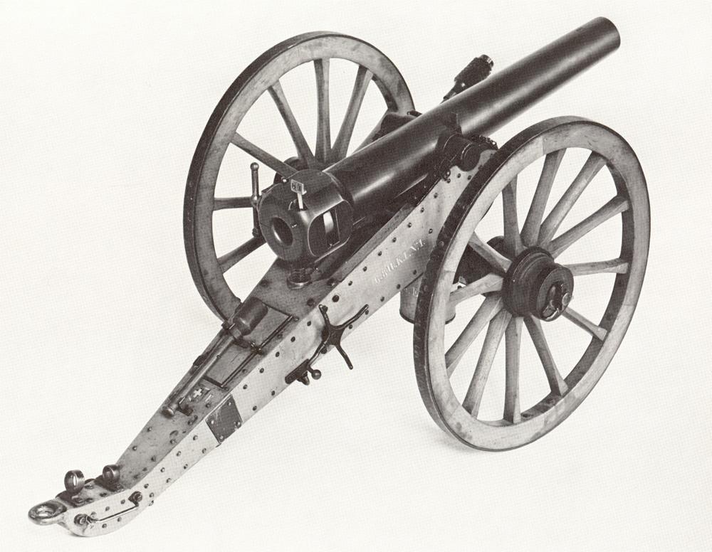 geschuetz_1866