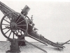 7_5cm_Kanone_1903_22_L_30_01