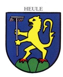 heule_wappen