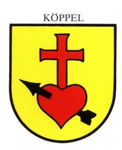 koeppel_wappen