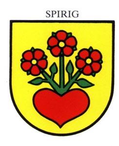 spirig_wappen