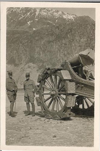 Gotthard_Artillerie_23