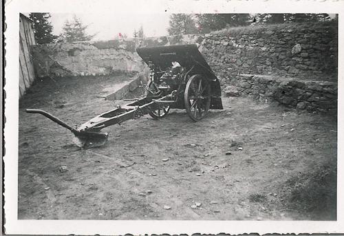 Gotthard_Artillerie_35