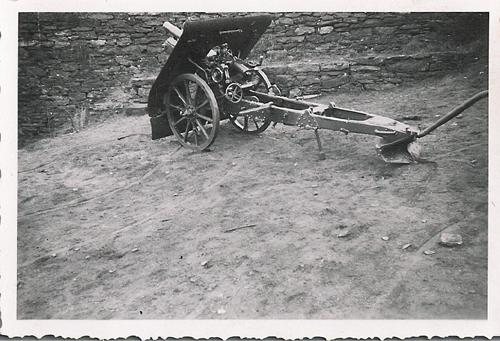 Gotthard_Artillerie_36