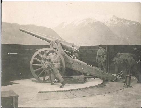Gotthard_Artillerie_6