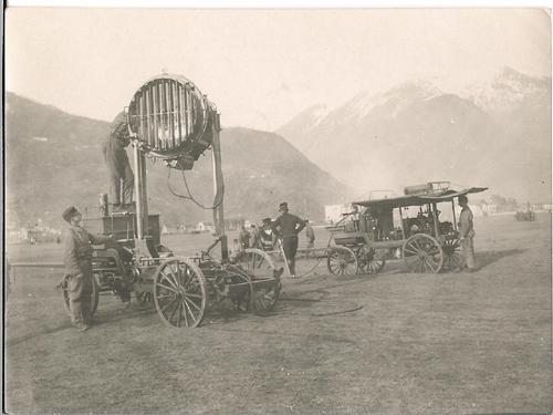 Gotthard_Artillerie_8