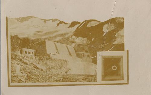 Gotthard_Artillerie_9