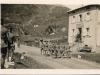 Gotthard_Artillerie_10