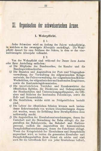 Auszug_DB_Jakob_Fischer_Geb_1854_1