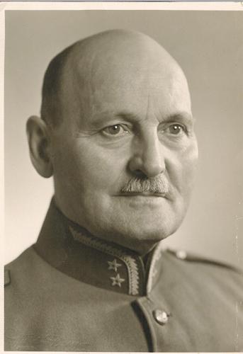 Jakob_Fischer_1