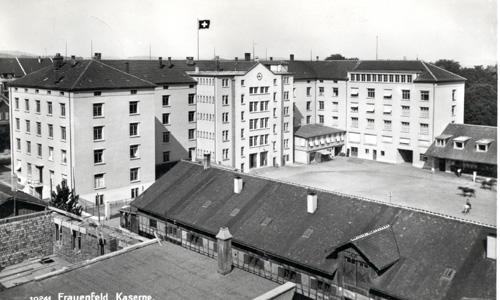 kas-stadt-29