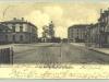 Frauenfeld_Bahnhof_kaserne_1910
