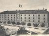 kas-stadt-1912