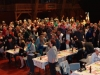 narrenkongress_7